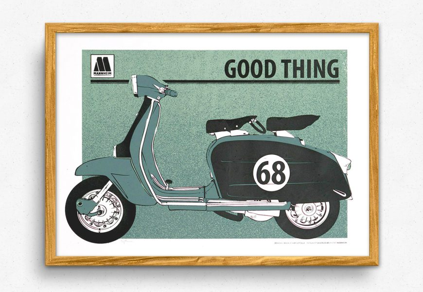 GoodThing-Wood