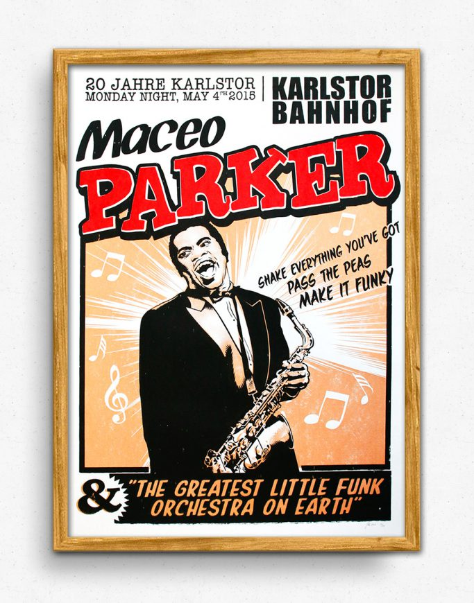 MaceoParker-Wood