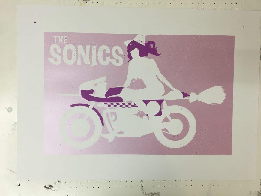 sonics11
