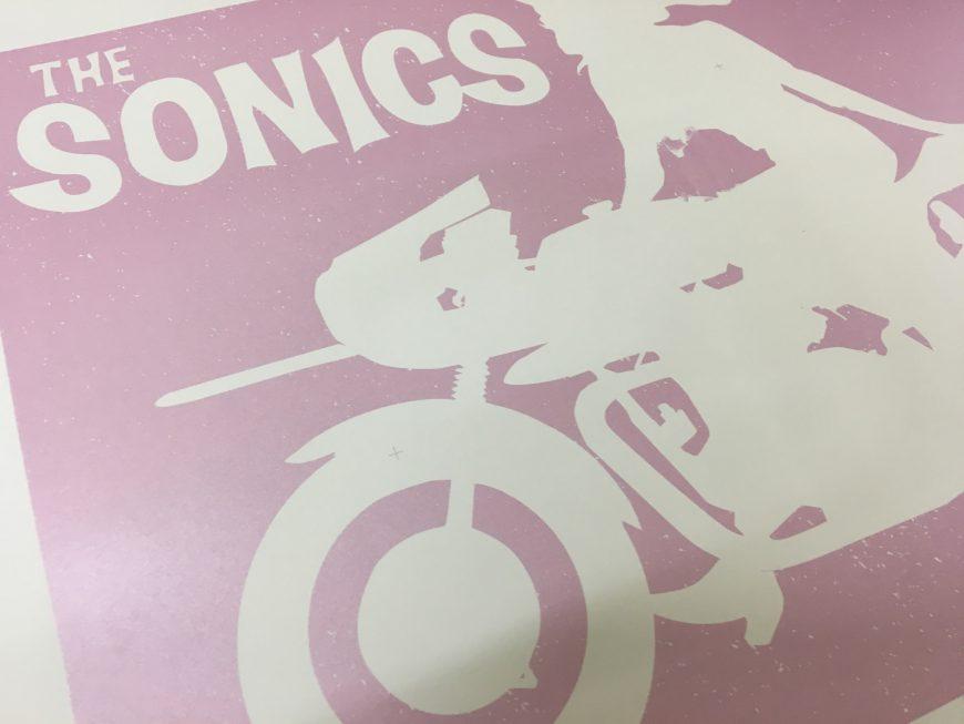 sonics4