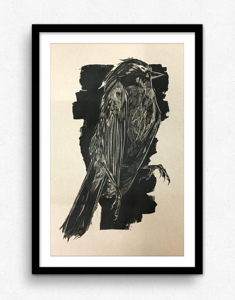 Vögelchen 2